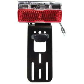 Busch + Müller Toplight Line E-bike Achterlicht voor Xduro + Sduro vanaf MJ 2013